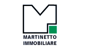 Martinetto Immobiliare