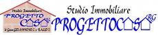 PROGETTOCASA RG S.N.C.