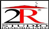 Studio 2R Immobiliare