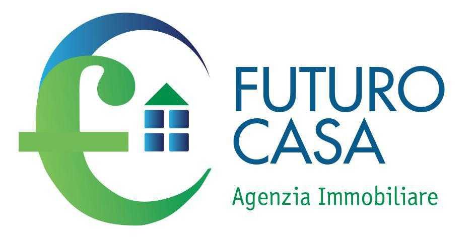 Futuro Casa di Ravegnani Consuelo