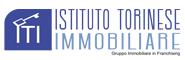 Istituto Torinese Immobiliare