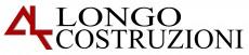 Longo Costruzioni srl