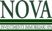 NOVA Investimenti Immobiliari Spa