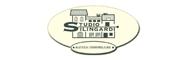 STUDIO   SILINGARDI .-