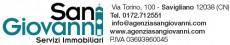 Agenzia San Giovanni - Servizi Immobiliari