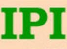 Agenzia Immobiliare IPI