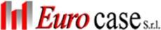 Eurocase Srl