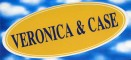 VERONICA & CASE