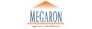 Megaron Immobiliare - Pisa - Pontedera - Livorno