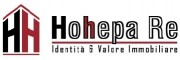 Hohepa Re