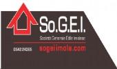 So.G.E.I. srl