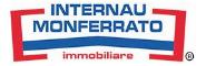 Internau Monferrato - RBVG SRL