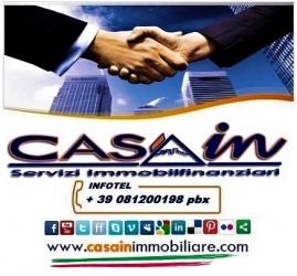 CASAIN IMMOBILIARE