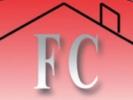 FC Immobiliare  sas