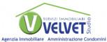 Velvet Studio