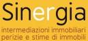geom.Sergio Marconato
