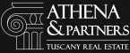 ATHENA & PARTNERS - Tuscany Real Estate -