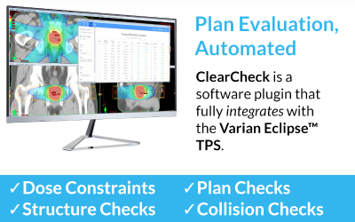 ClearCheck Version 1.3 Released