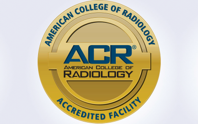 ACR Regulations for Treatment Planning