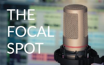 Introducing: The Focal Spot