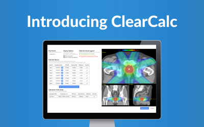 Introducing ClearCalc: Independent Calculation Software