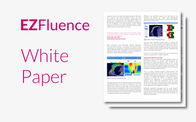 EZFluence White Paper
