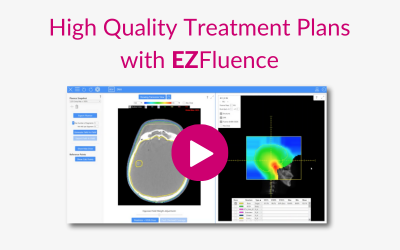 High Quality Treatment Plans with EZFluence Webinar
