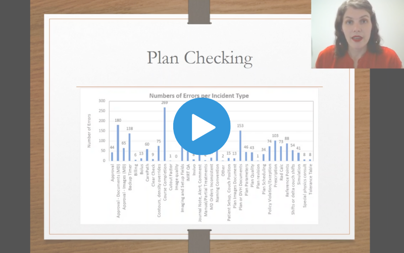 Clinical Implementation of ClearCheck with Megan Hyun