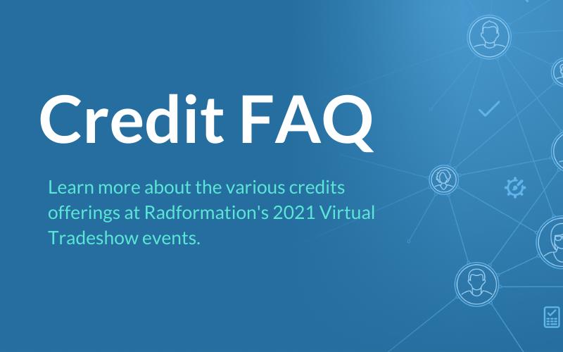 Credit FAQs