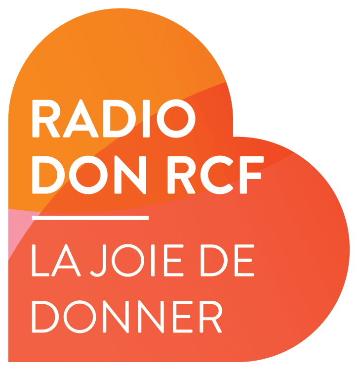 Radio Don RCF / La joie de donner
