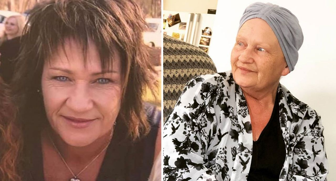 Bendigo Woman First Victorian to use new Assisted Dying Act