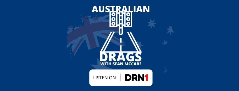 Australian Drags