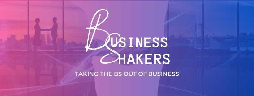 Business Shakers