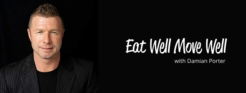 Eat Well Move Well