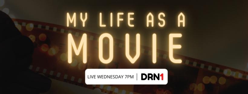My Life As A Movie