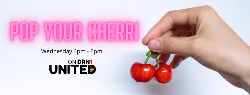 Pop Your Cherri