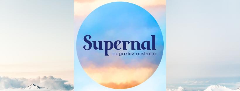 Supernal Radio Show