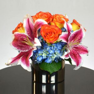 best-florist-in-sausalito-ca-send-flowers-today