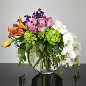 flowers-in-novato-ca-phalaenopsis-orchids-and-calla-lilies