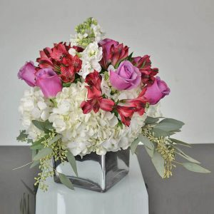 san-anselmo-ca-flower-delivery-of-lavender-roses