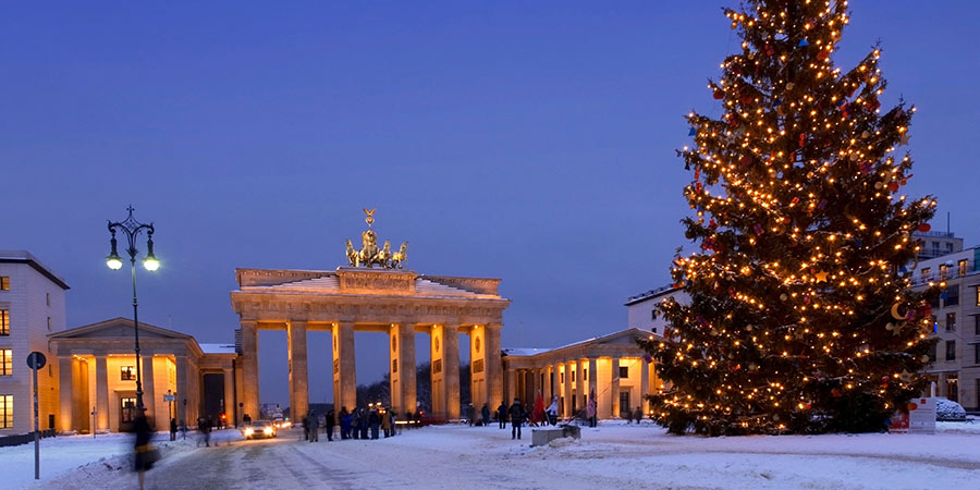 Ore Mountains at Christmas   Great Rail