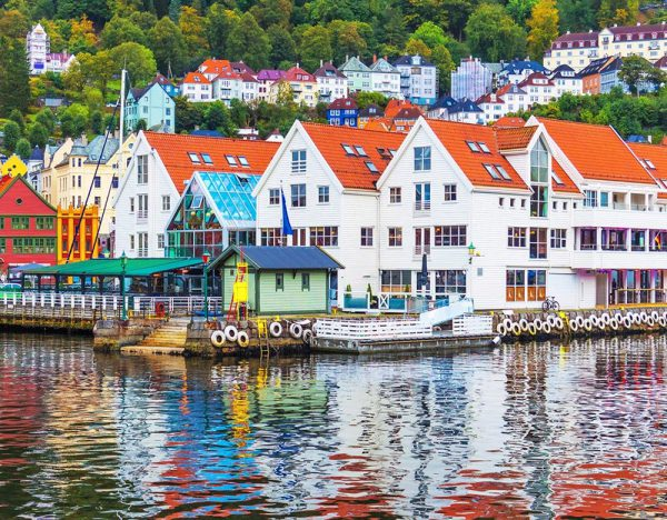 Essential Norway Tours   Rail Discoveries 1