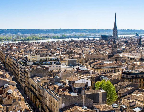 Five-Star Bordeaux and Dordogne Cruise Fly & Cruise | Rail Discoveries 1