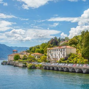 Rail Holidays to Italy 15
