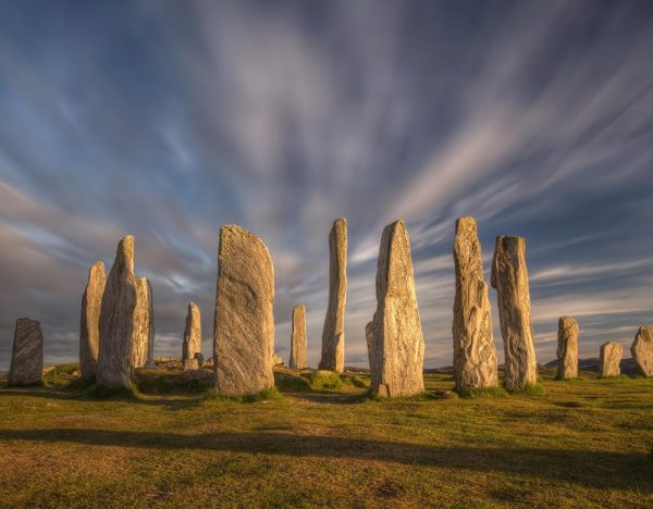 The Outer Hebrides & The Highlands Tour | Rail Discoveries 1