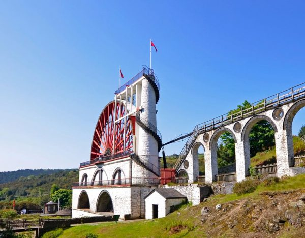 The Isle of Man Tours   Rail Discoveries 1