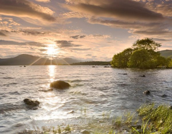 Scottish Highlands by Train Tours | Rail Discoveries 1