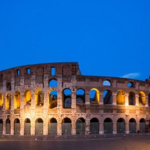 Rail Holidays to Italy 4
