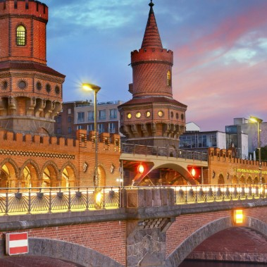 Ultimate Cologne, Munich and Berlin | Railbookers 1