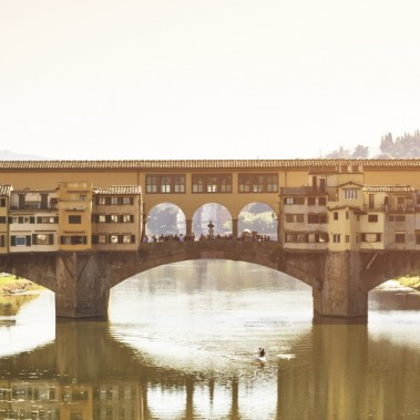 Venice Simplon-Orient-Express with Florence and Venice | Railbookers 1